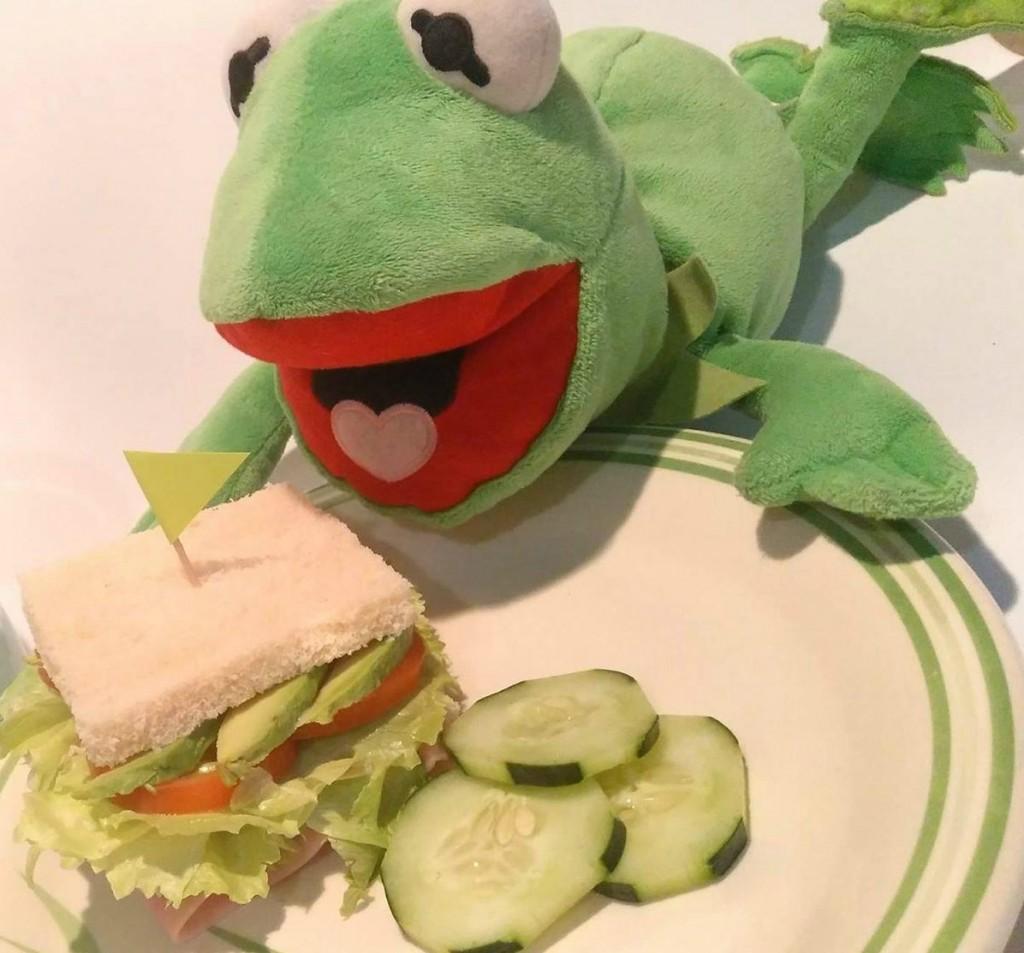 sandwich-de-pavo-y-queso-con-crema-de-aguacate