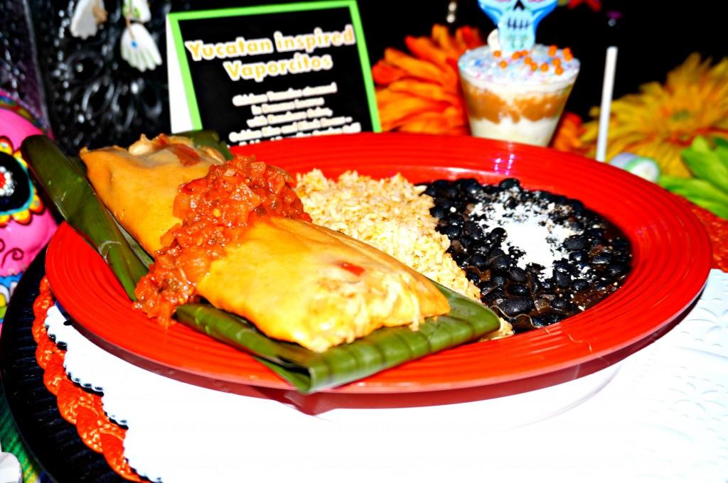 tamales-estilo-yucatan