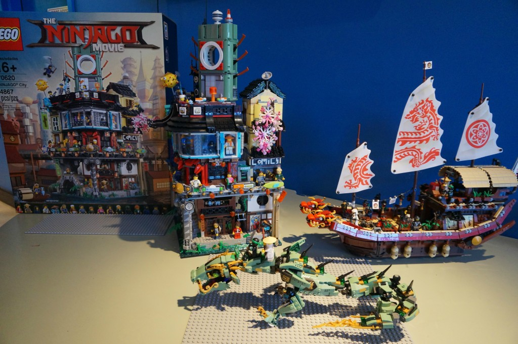 the-lego-ninjago-movie-toys