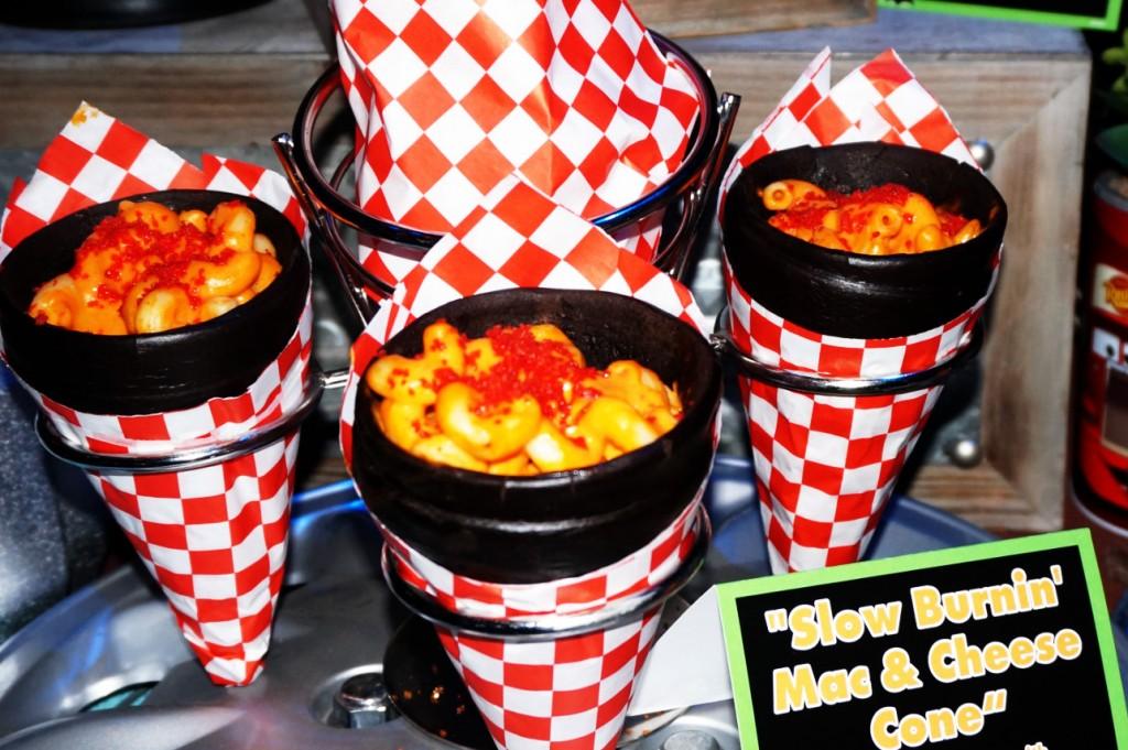 the-slow-burnin-mac-cheese-cone