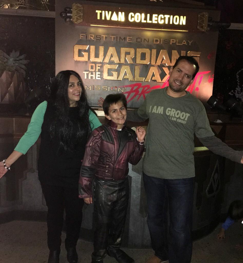 trajes-de-guardians-of-the-galaxy