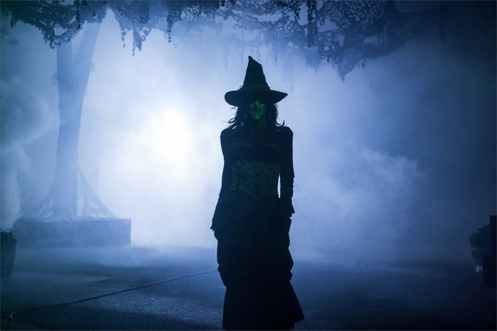 green_witch_knotts_scary_farm