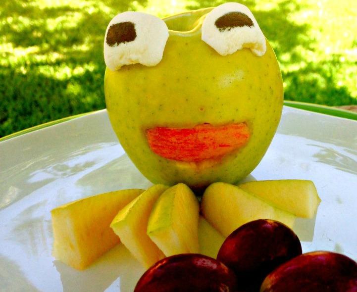 nsalada-de-frutas-kermit