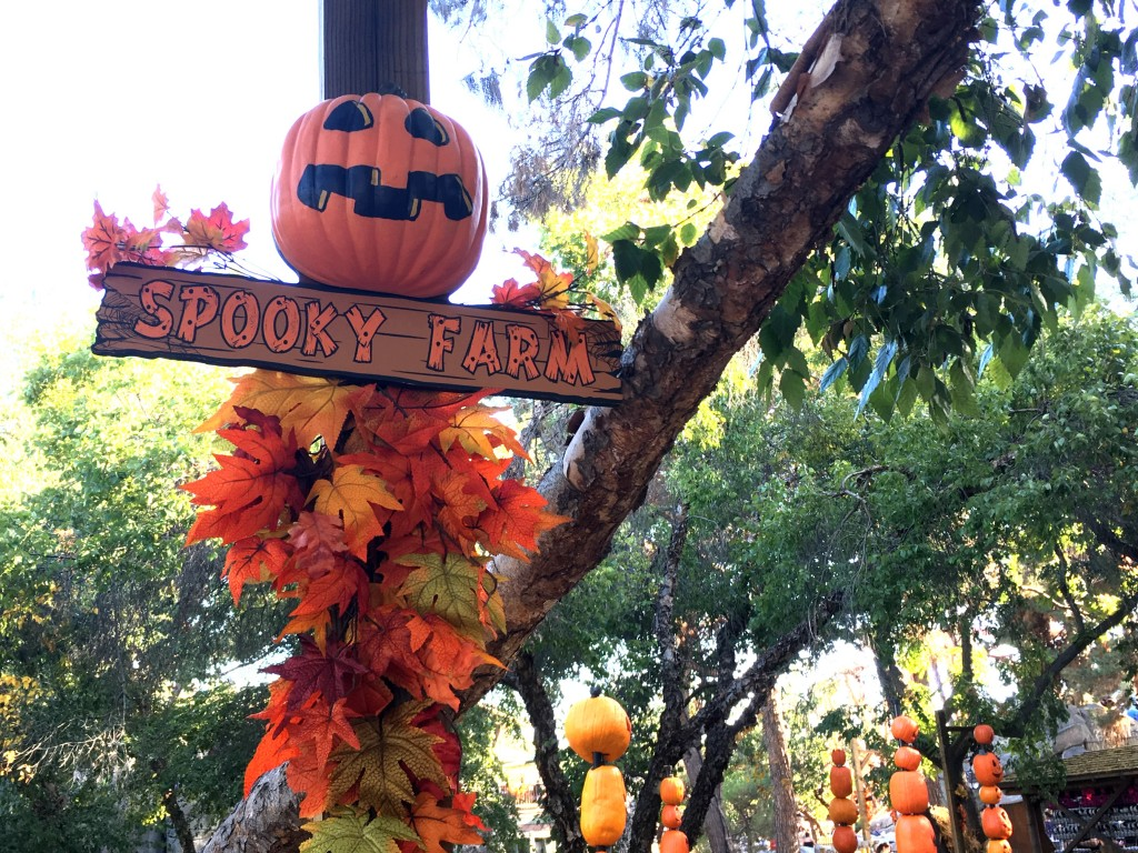 spooky-farm