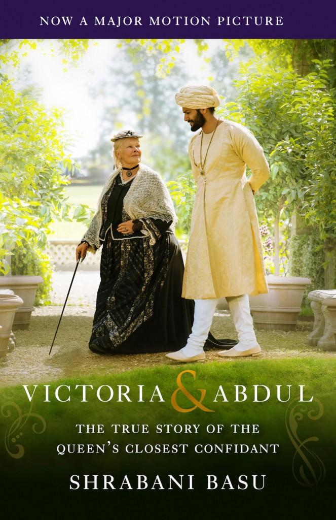 victoriaabdul_bookcover
