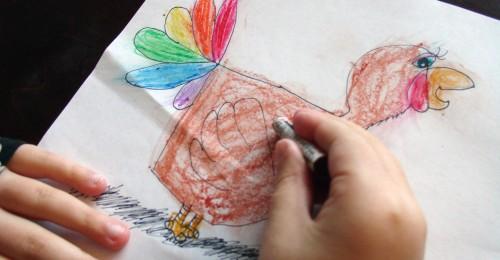 turkeycolor