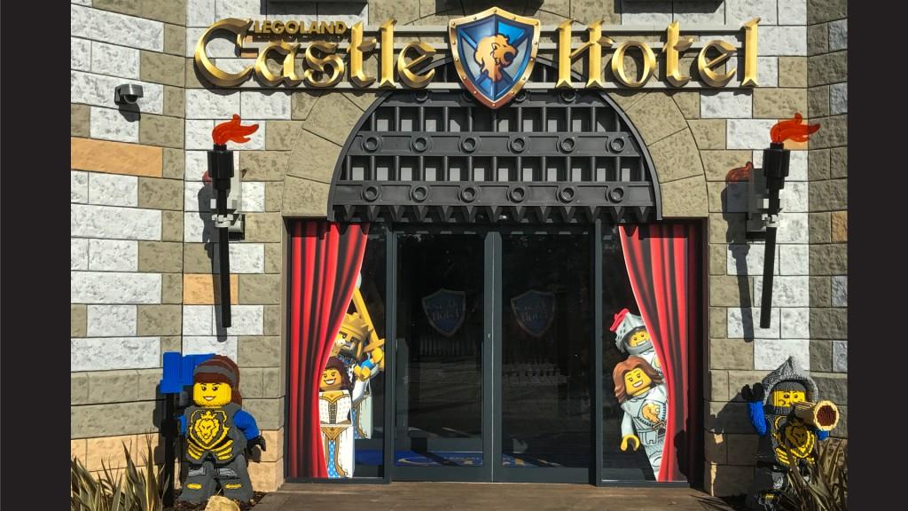 grand-hall-entrance
