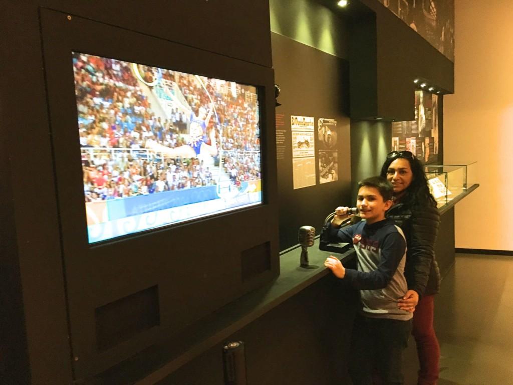 museo-olimpico-de-barcelona