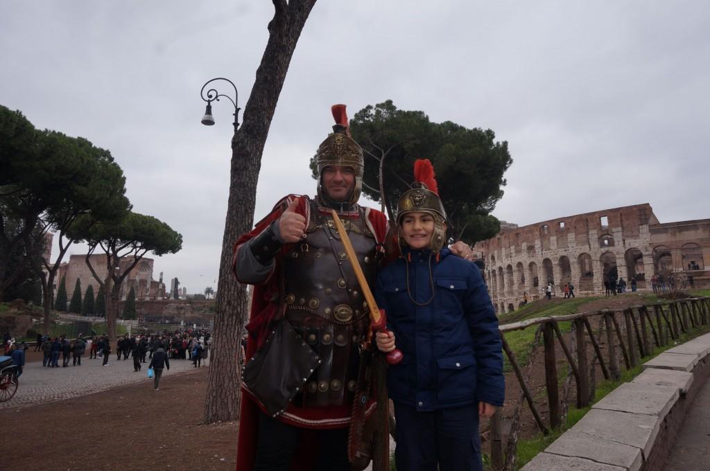 roma-pass-1