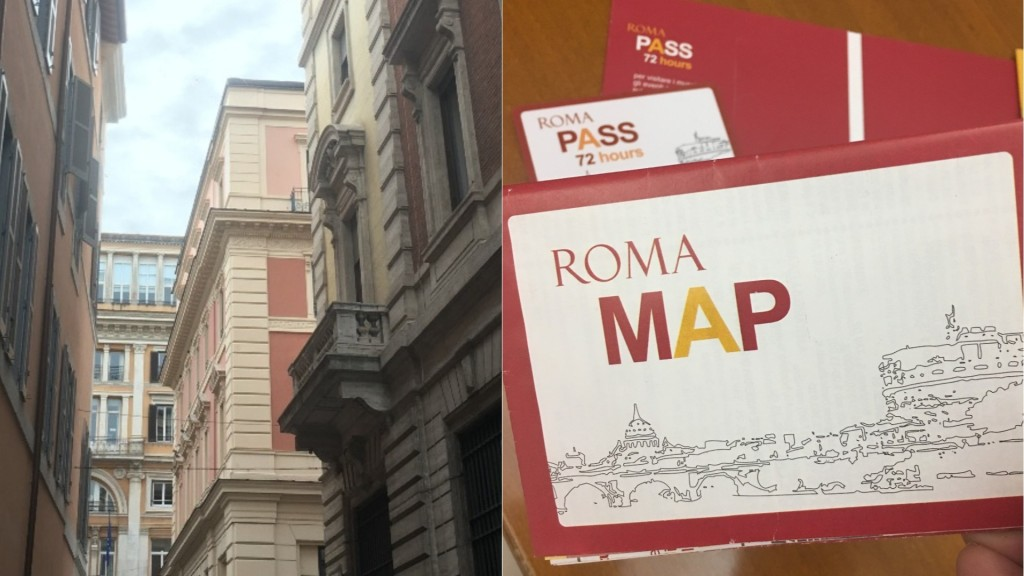 roma-pass-2