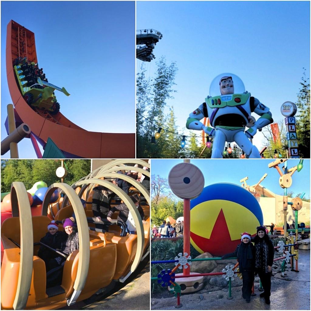 toy-story-playland-1