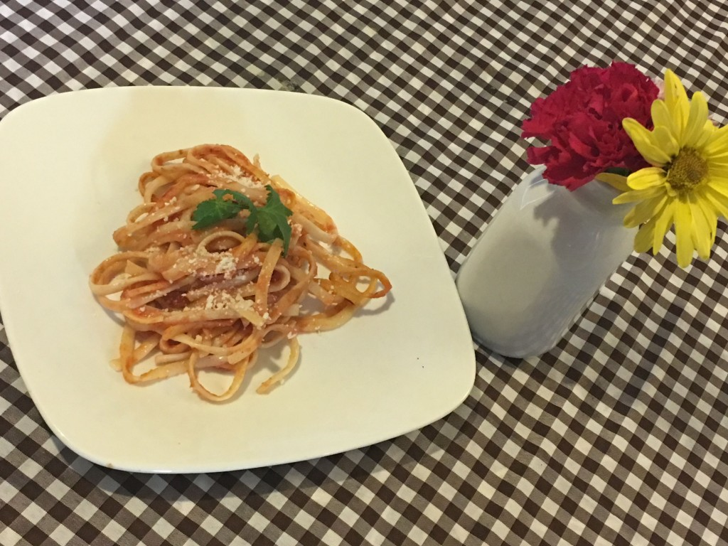 cena-con-disney