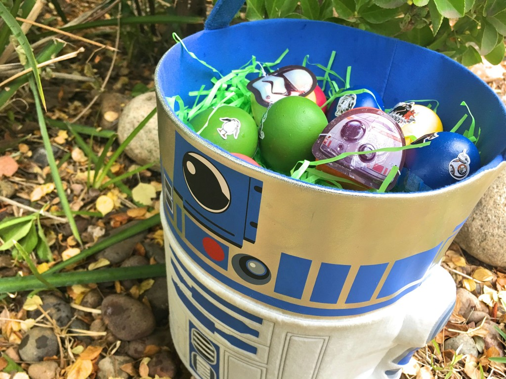 felices-pascuas-con-star-wars