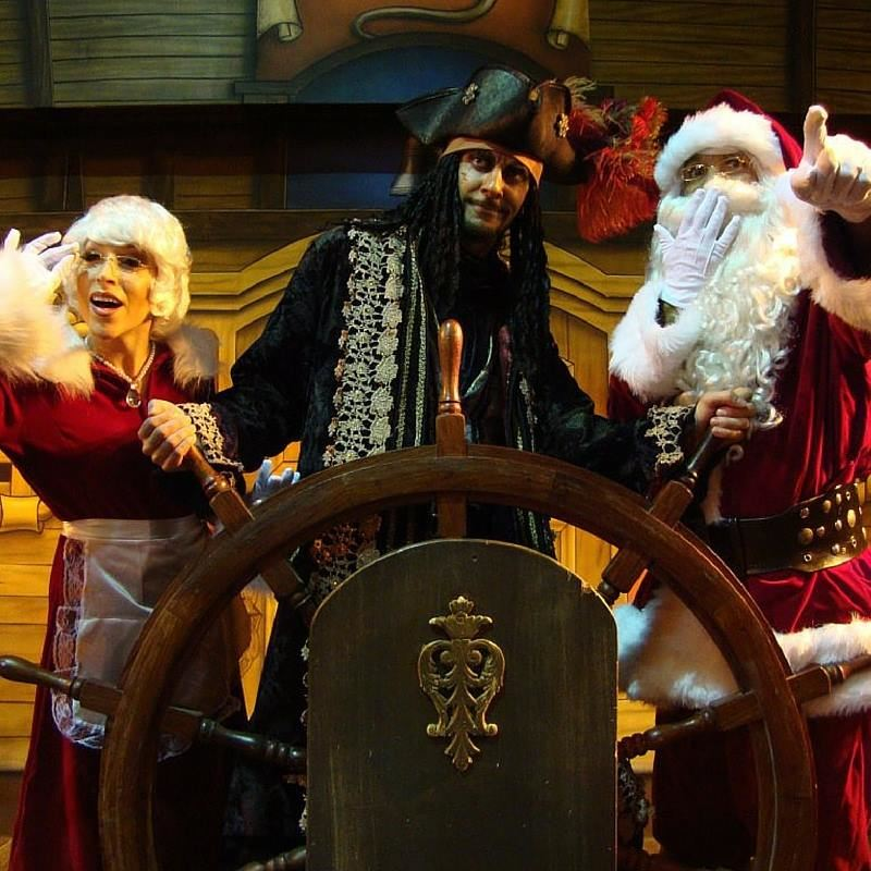 christmas_at_pirates_dinner_adventure_buena_park