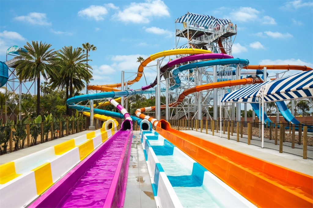 shore_break_new_slide_tower_knotts_soak_city