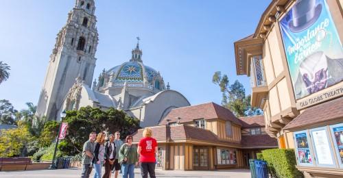 balboa-park-urban-adventure-san-diego-tours-courtesy-bradley-schweit