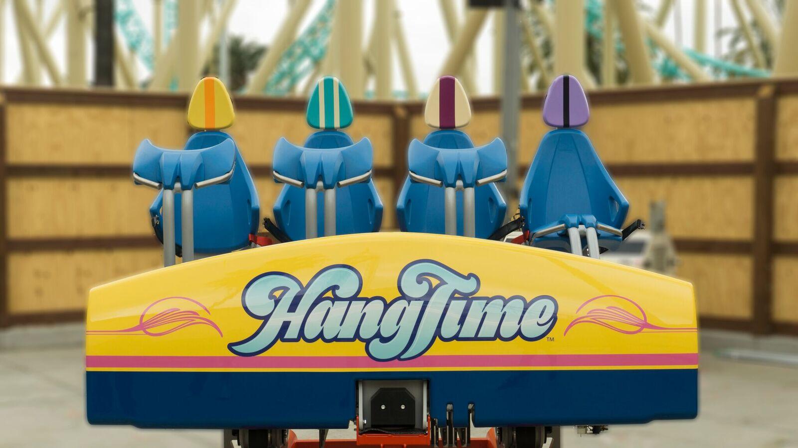 hangtime-train-
