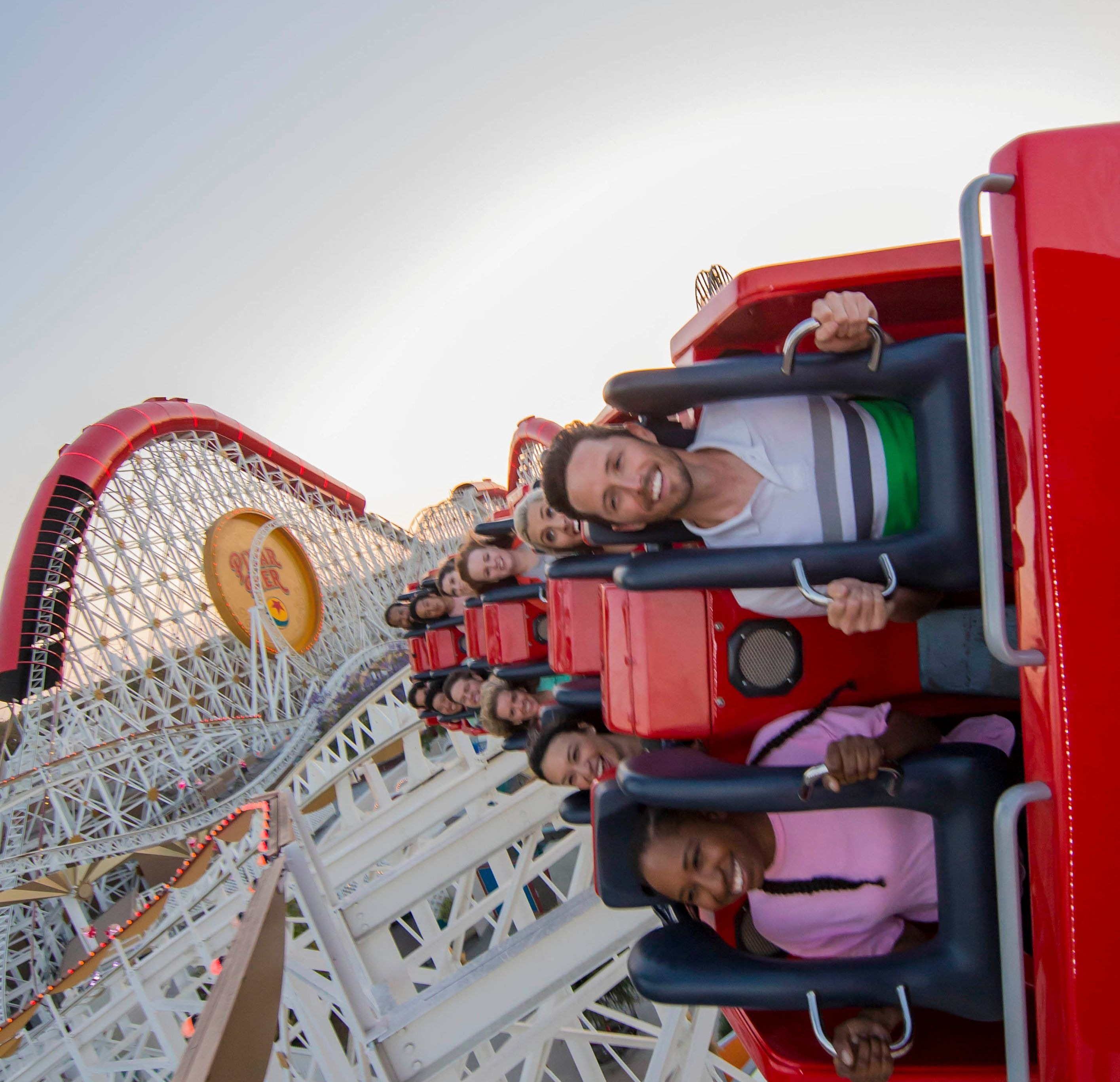 incredicoaster6_