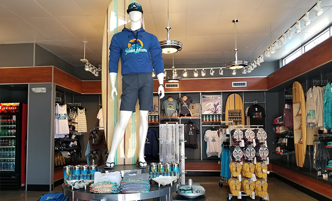 boardwalk-surf-shop-interior