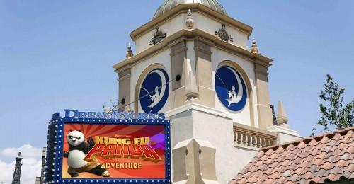 kung-fu-panda_exterior-7_preview