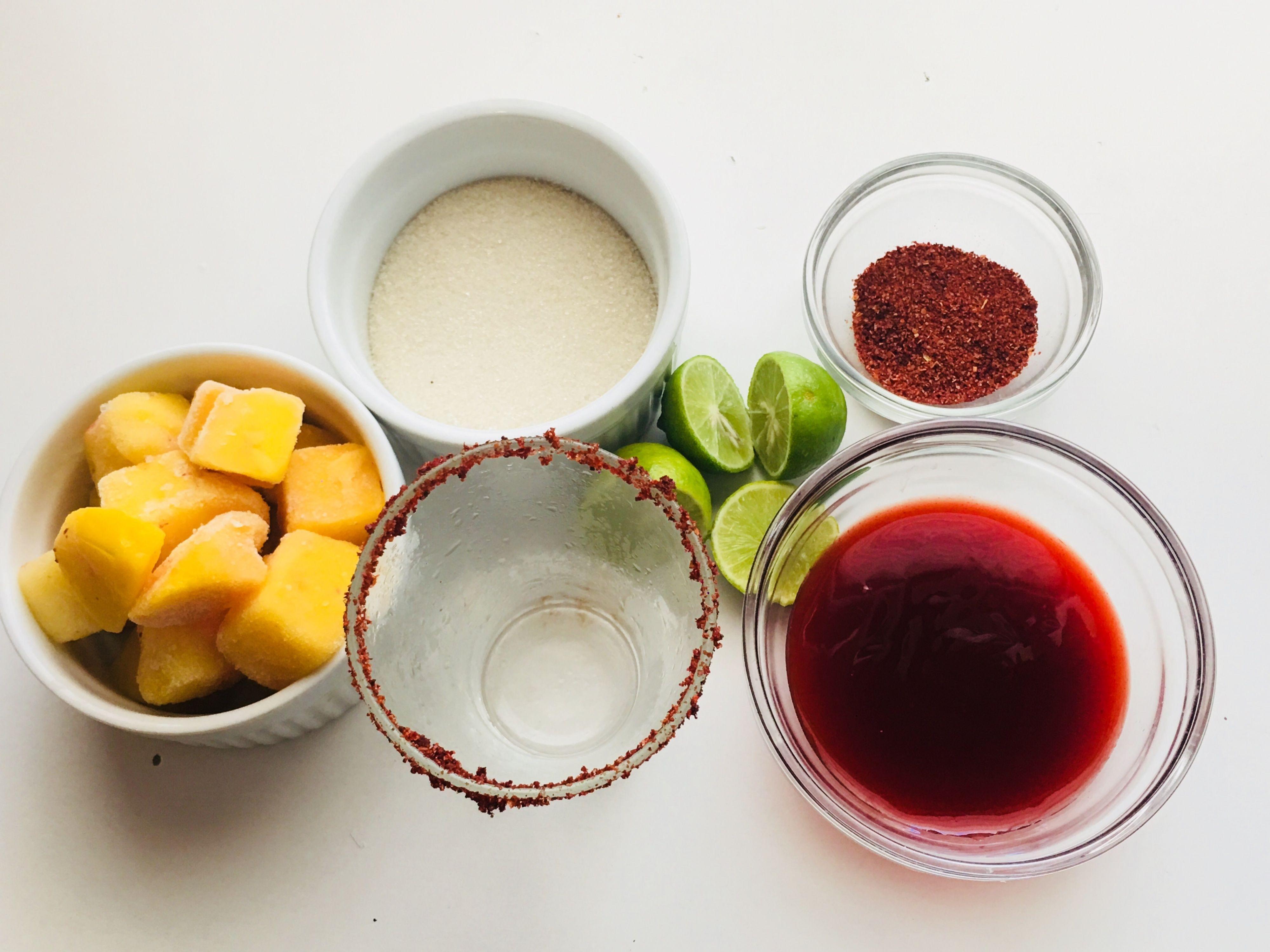 receta-con-mango