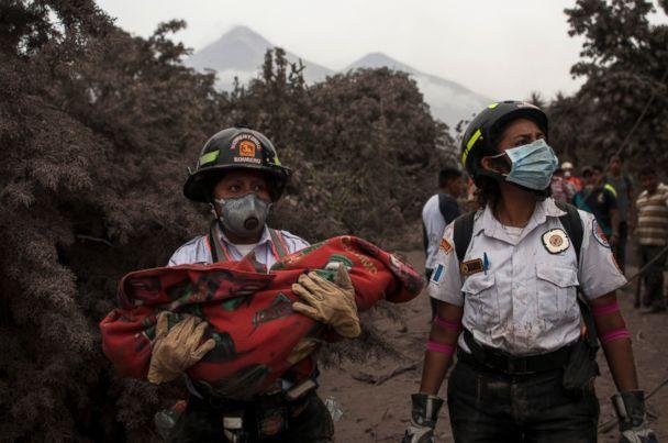 guatemala-volcano-rescue-