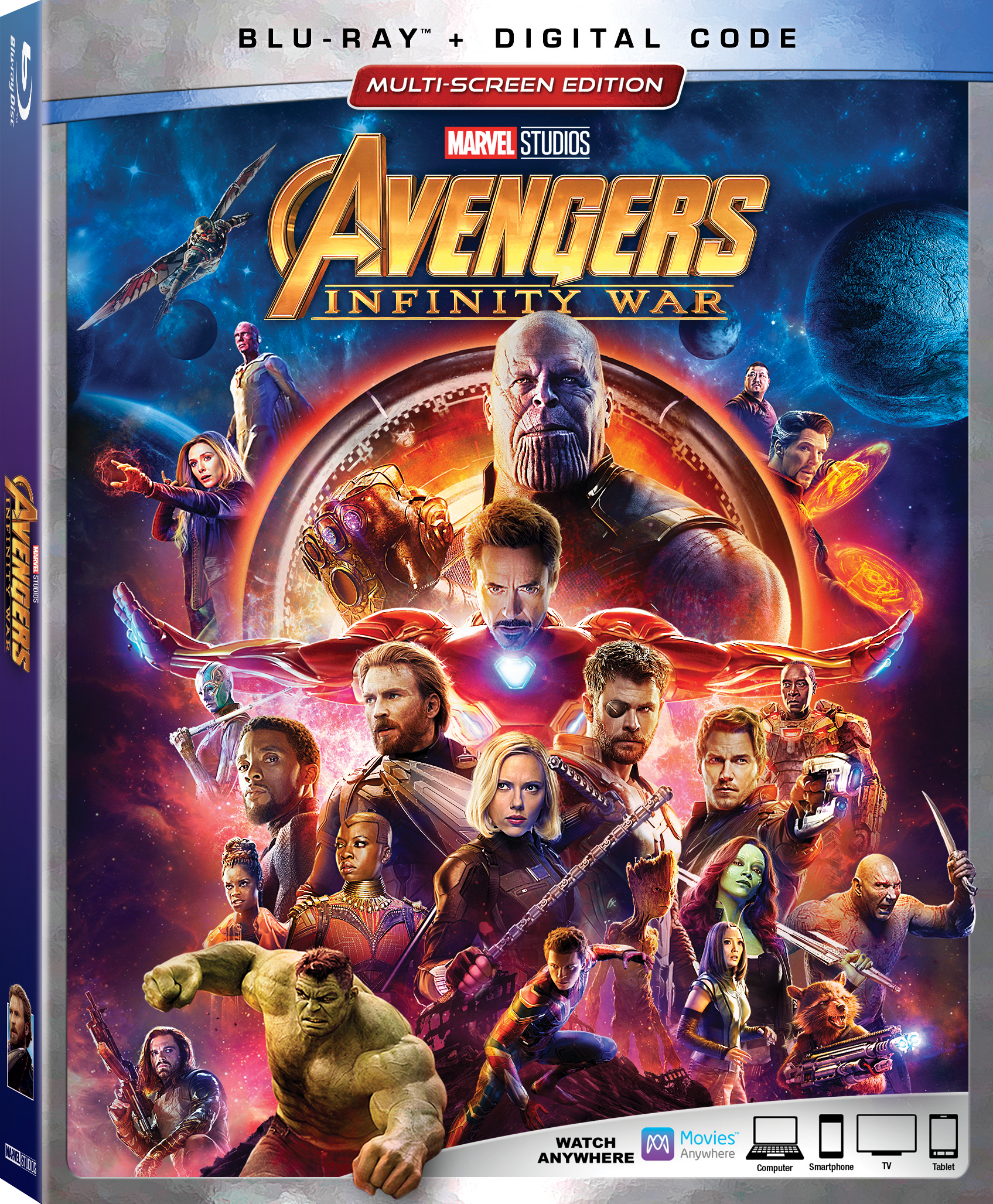 avengers-infinity-war-bluray