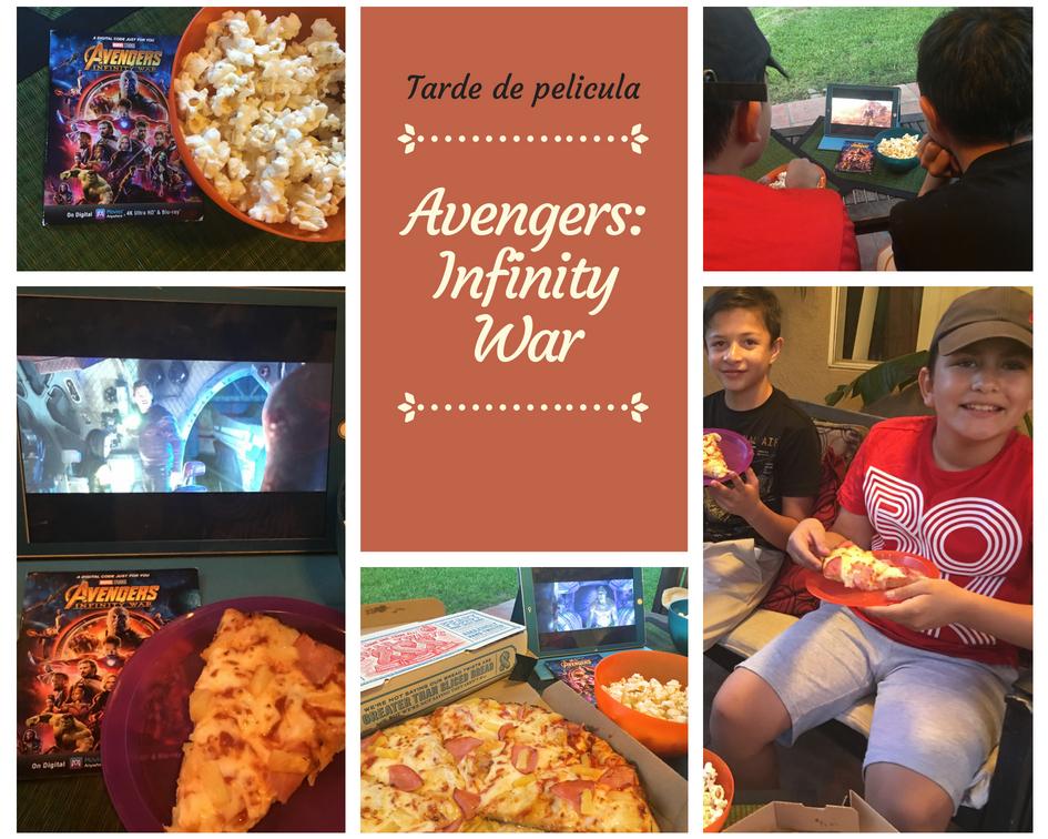 avengers_-infinity-war