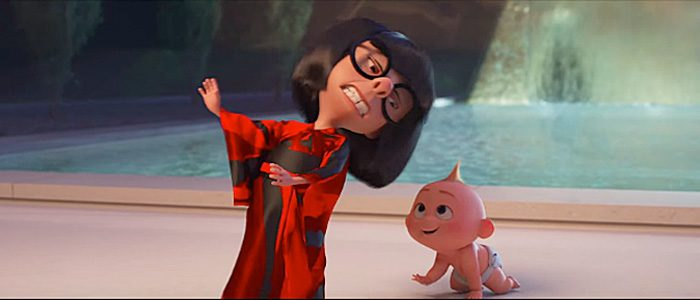 incredibles2-jackjack-edna-