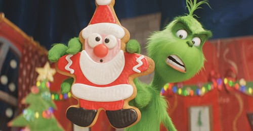the-grinch-