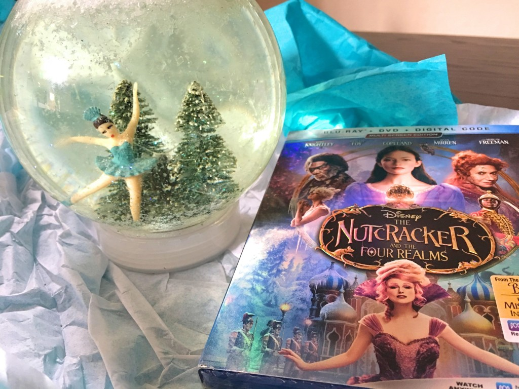 the-nutcracker-and-the-four-realms