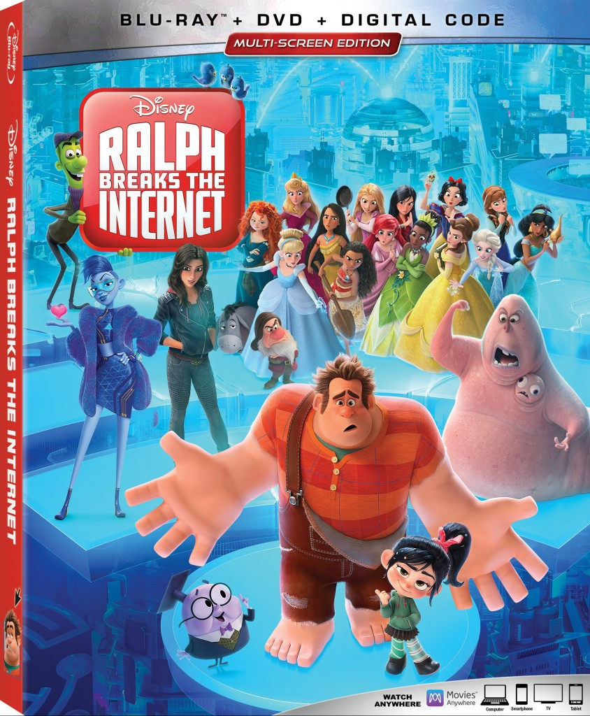 ralph_breaks_the_internet_beauty_shot_6-75_bd_us