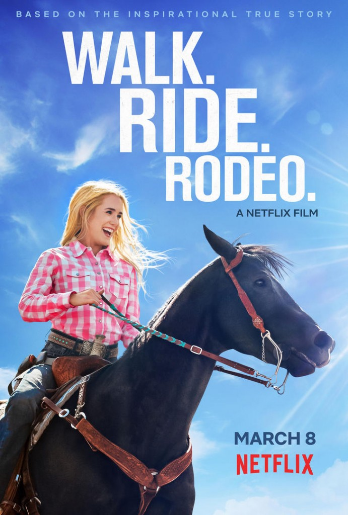 walk_ride_rodeo_vertical-main_pre_us20190206-5738-3vlrwd