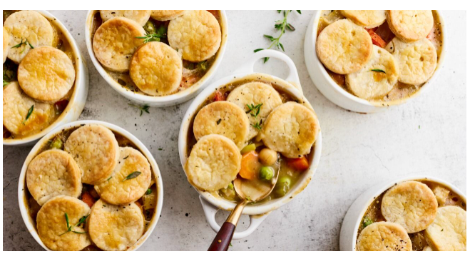 spring-vegetable-pot-pies