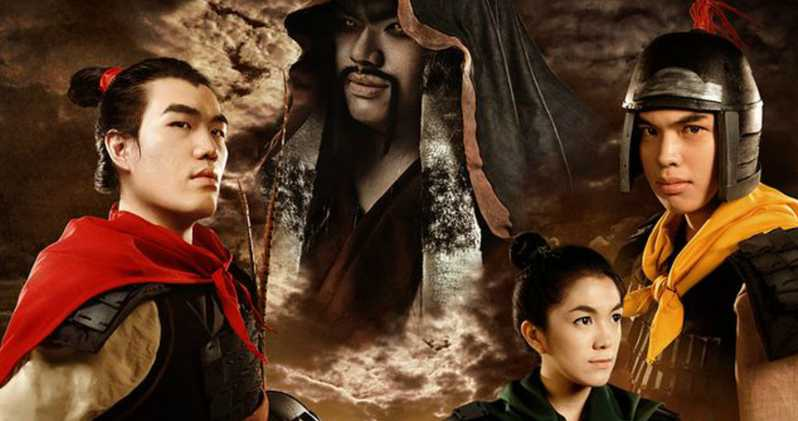 mulan-movie-disney-live-action-remake-director-niki