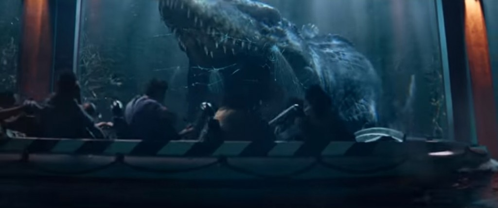 jurassic-world-the-ride-