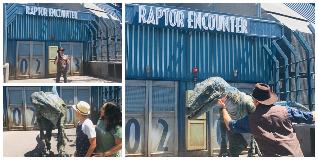 raptor-encounter