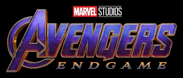 avengers-endgame-title-treatment