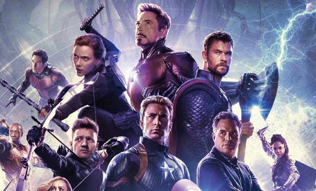 avengers_endgame_infinity_war_chinese_poster