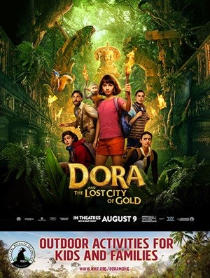 dora-family-fun-guide-cover_450x593