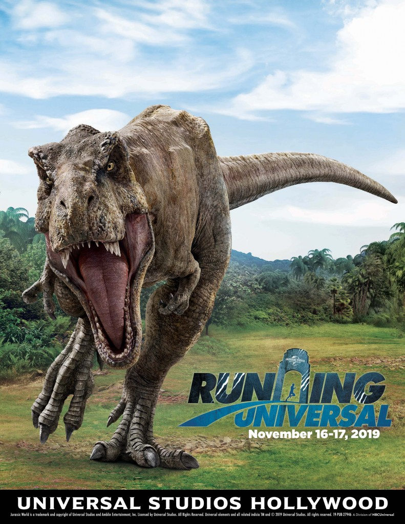 running-universal-jurassic-world-run