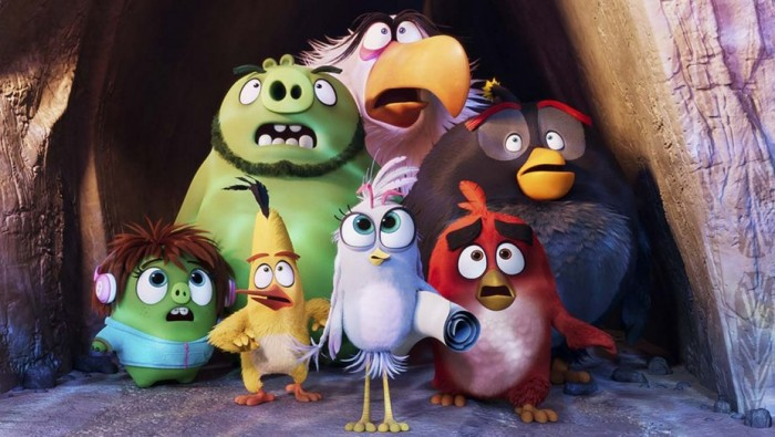 angry_birds_2-