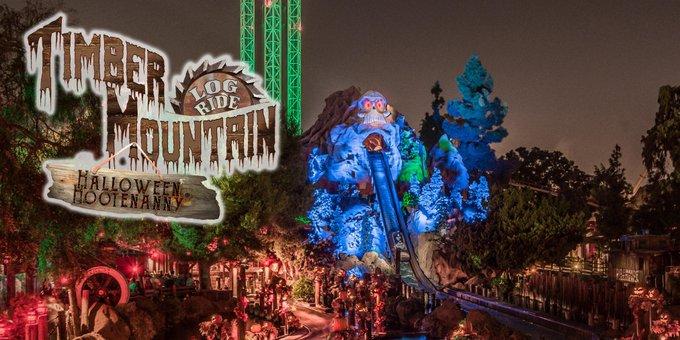 Visita Buena Park