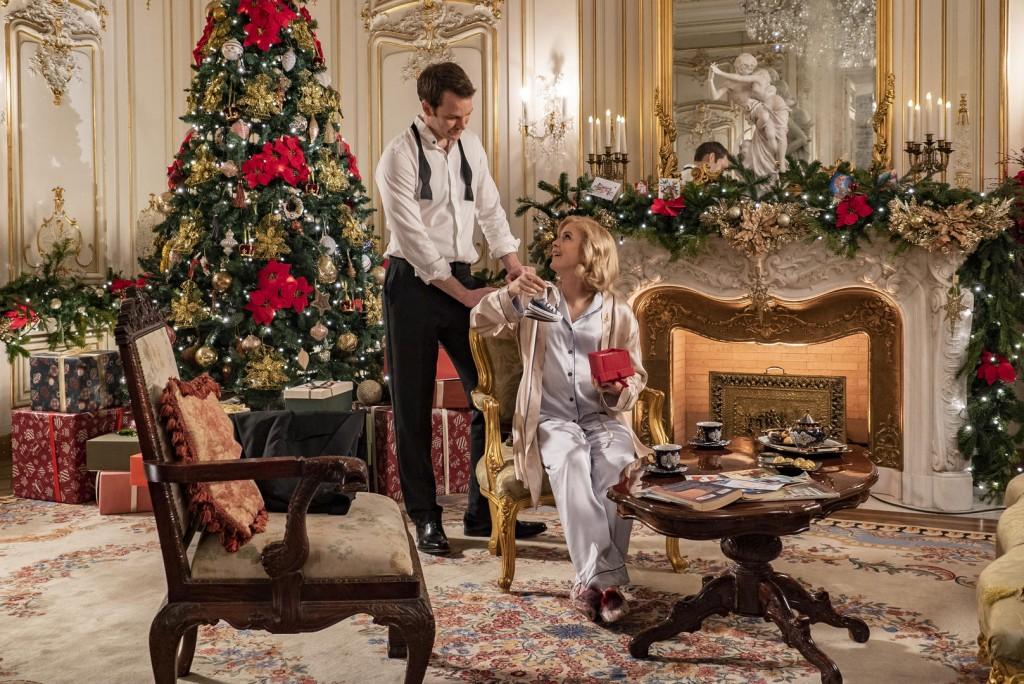CHRISTMAS PRINCE 3_6224.ARW
