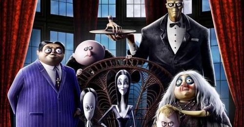 the-addams-family-movie-2019-poster-animated