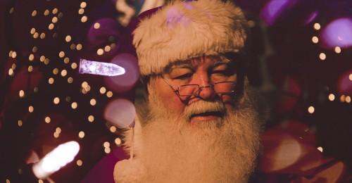 father-christmas-1149928_1280