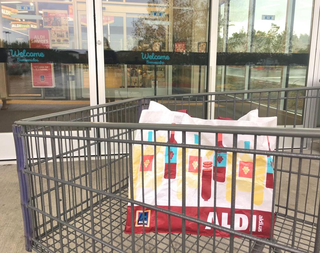 supermercado-aldi