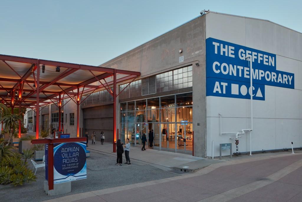 gallery, installation, art, torrance art museum, tam, gioj