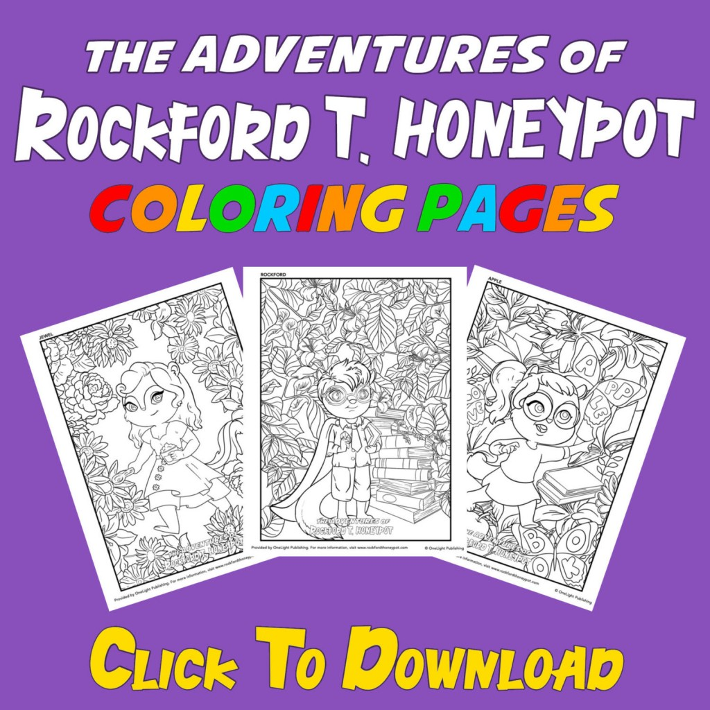 rockford-t-honeypot-coloring-pages