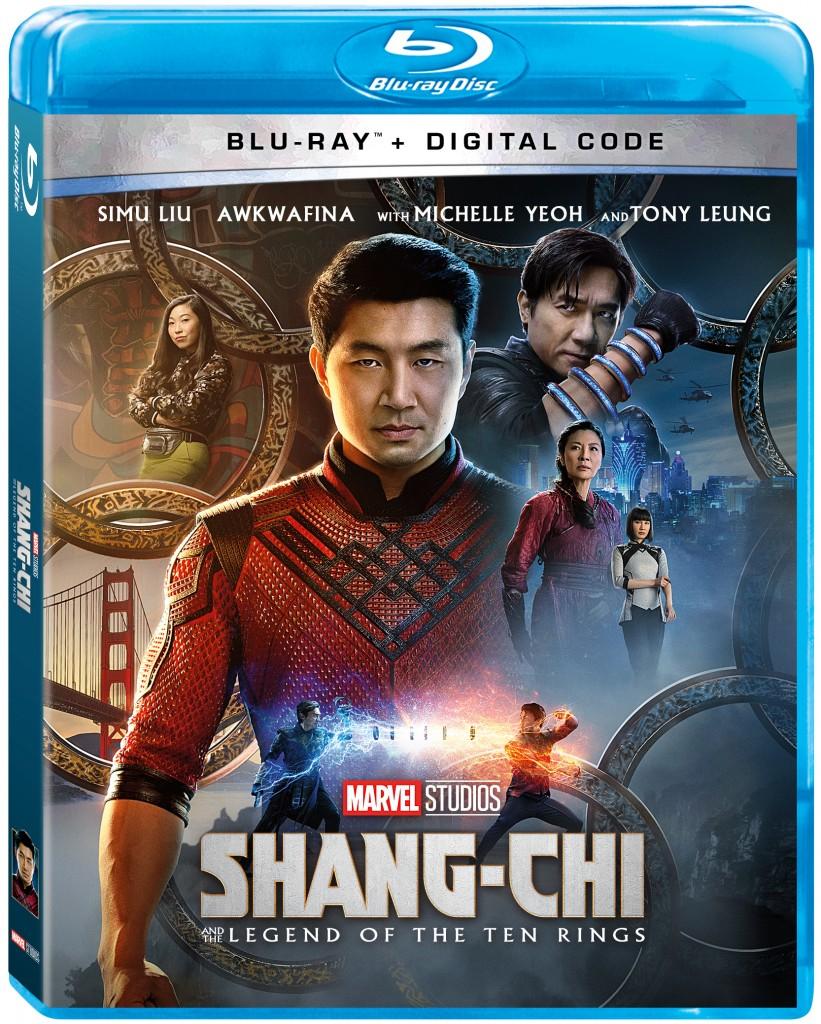 shang-chi_beauty_shot_6-75_bd_digital_us